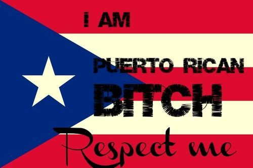 boricuas be like quotes | Puerto Ricans Be Like Quotes ...