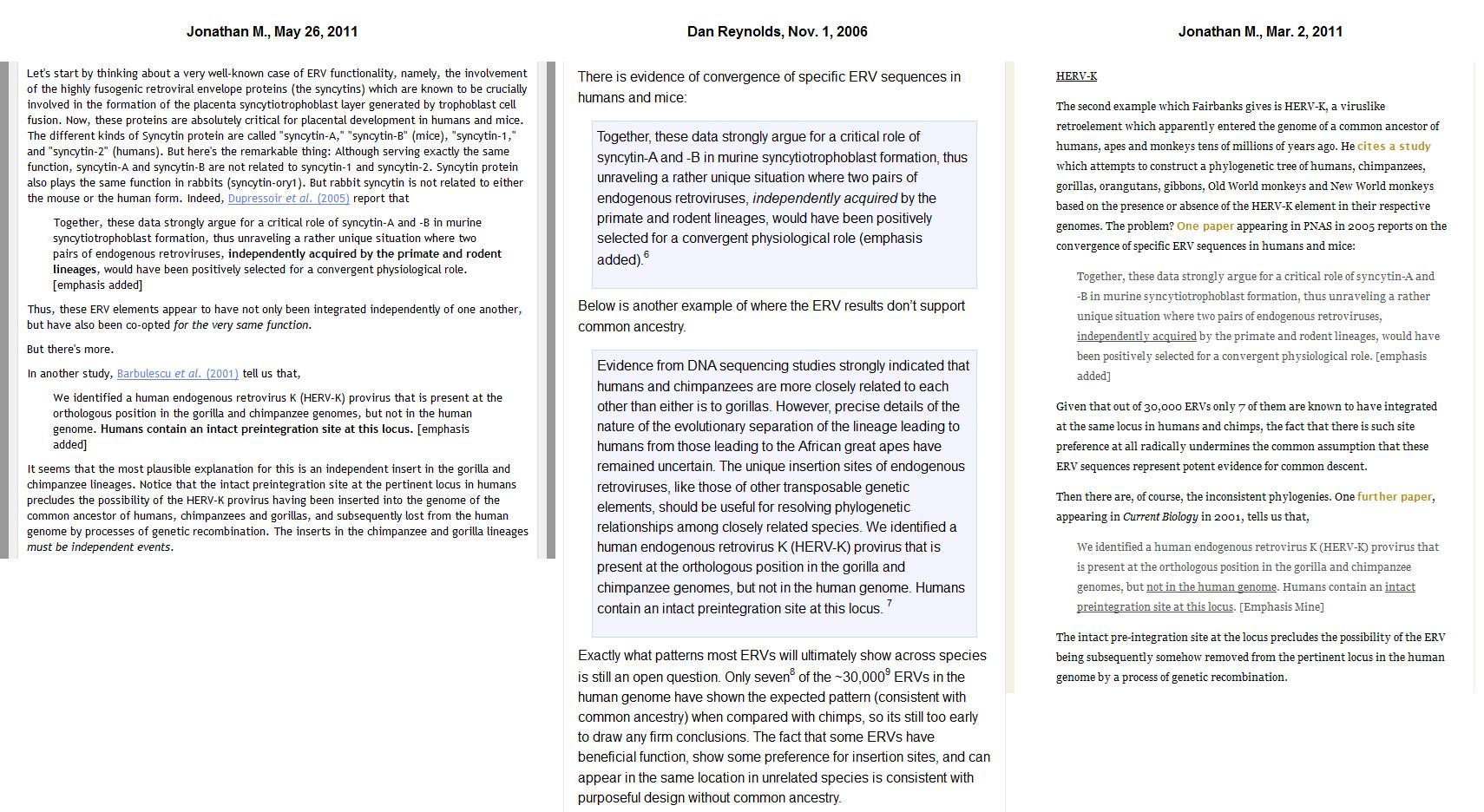 Writer block research paper