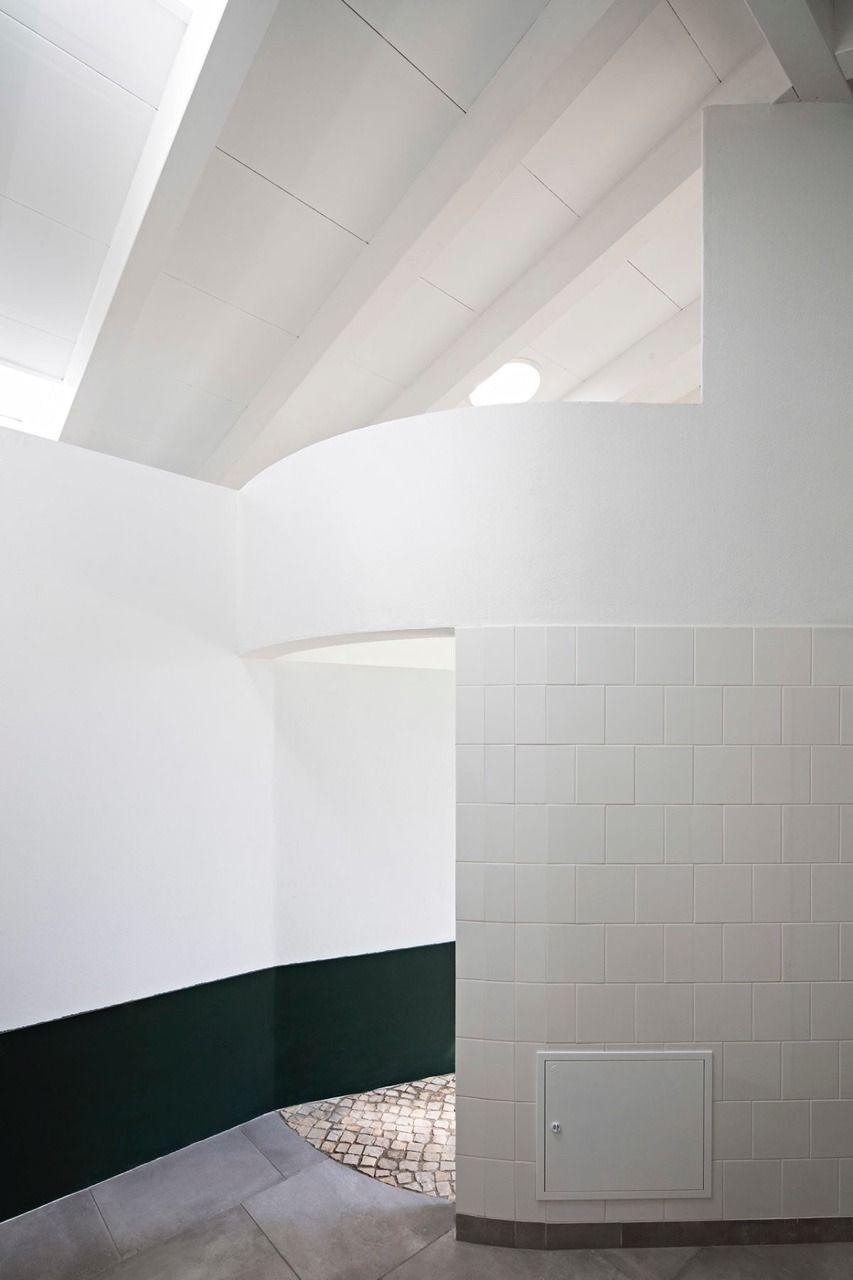 Explore Contemporary Architecture and more! f827e28d4b8bd