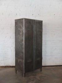 new objects vintage spind abgebeizt und konserviert industriedesign pur vintage metal. Black Bedroom Furniture Sets. Home Design Ideas