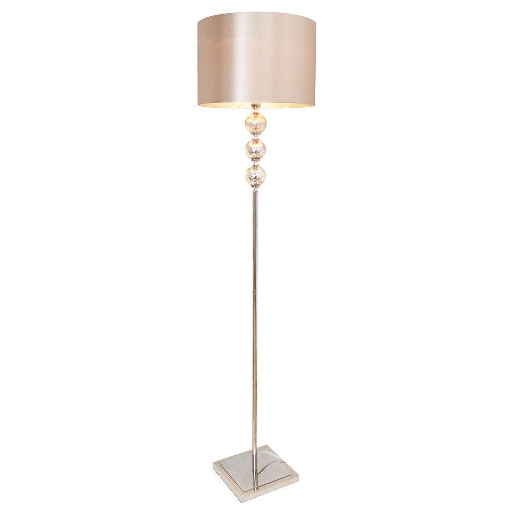 Lampenschirm Stehlampe Antik لم يسبق له مثيل الصور Tier3 Xyz