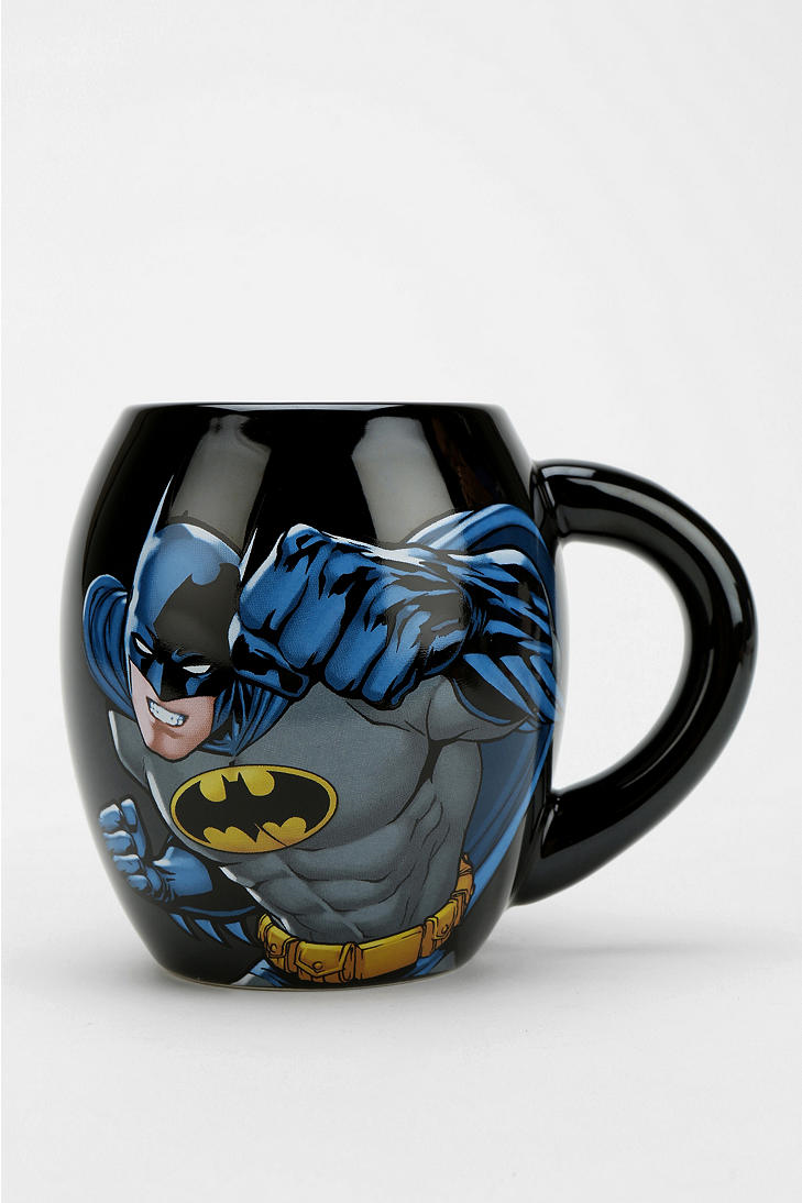 #UrbanOutfitters #Apparment #Dinnerware #glazed #crusader #curved #content # batman & UrbanOutfitters #Apparment #Dinnerware #glazed #crusader #curved ...