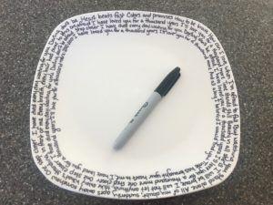 Easy DIY Sharpie Plates #sharpieplates Easy DIY Sharpie Plates #sharpieplates Easy DIY Sharpie Plates #sharpieplates Easy DIY Sharpie Plates #sharpieplates Easy DIY Sharpie Plates #sharpieplates Easy DIY Sharpie Plates #sharpieplates Easy DIY Sharpie Plates #sharpieplates Easy DIY Sharpie Plates #sharpieplates