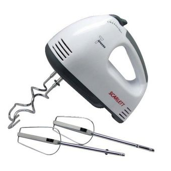 Pin By Thailand Sale On Home Appliances Handheld Mixer