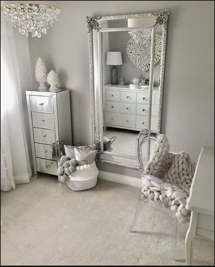 142 Cozy Home Decorating Ideas For Girls Bedrooms Page 19 Stylish Bedroom Bedroom Design Bedroom Decor
