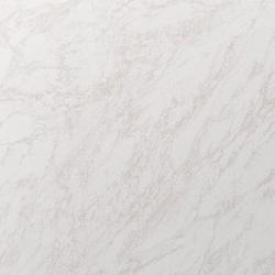 Reduzierte Metall Gartentische Whitemarbleflooring Sieger