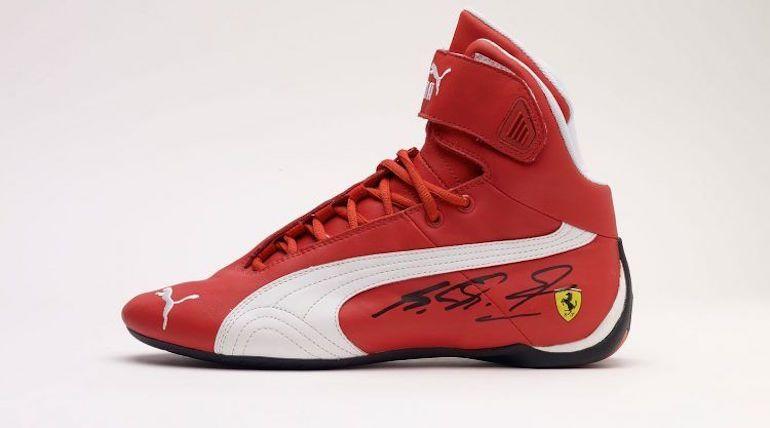 code promo 1a33a da2bc Puma speed cat –Close Scrutiny Of Gorgeous Speed Cat Shoes ...