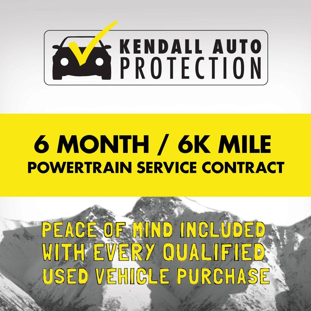 Kendall Auto Protection Includes A 6 Month 6 000 Mile Extended Powertrain Warranty Check It Out Https T Co M0 Honda Service Honda Cars For Sale New Honda
