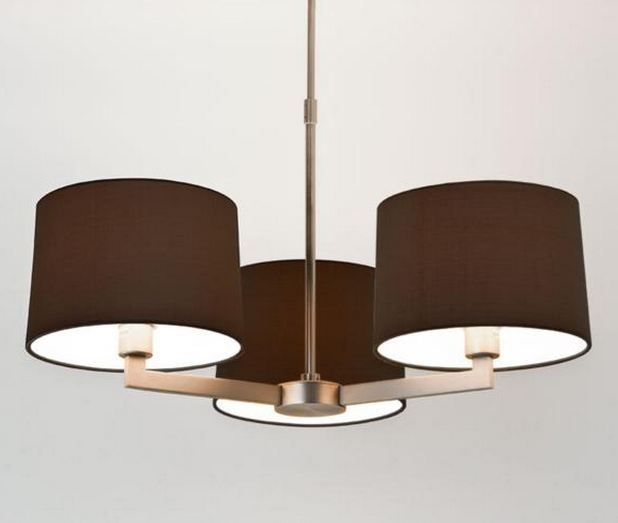 Ecc lighting and furniture manufacturers martina 3