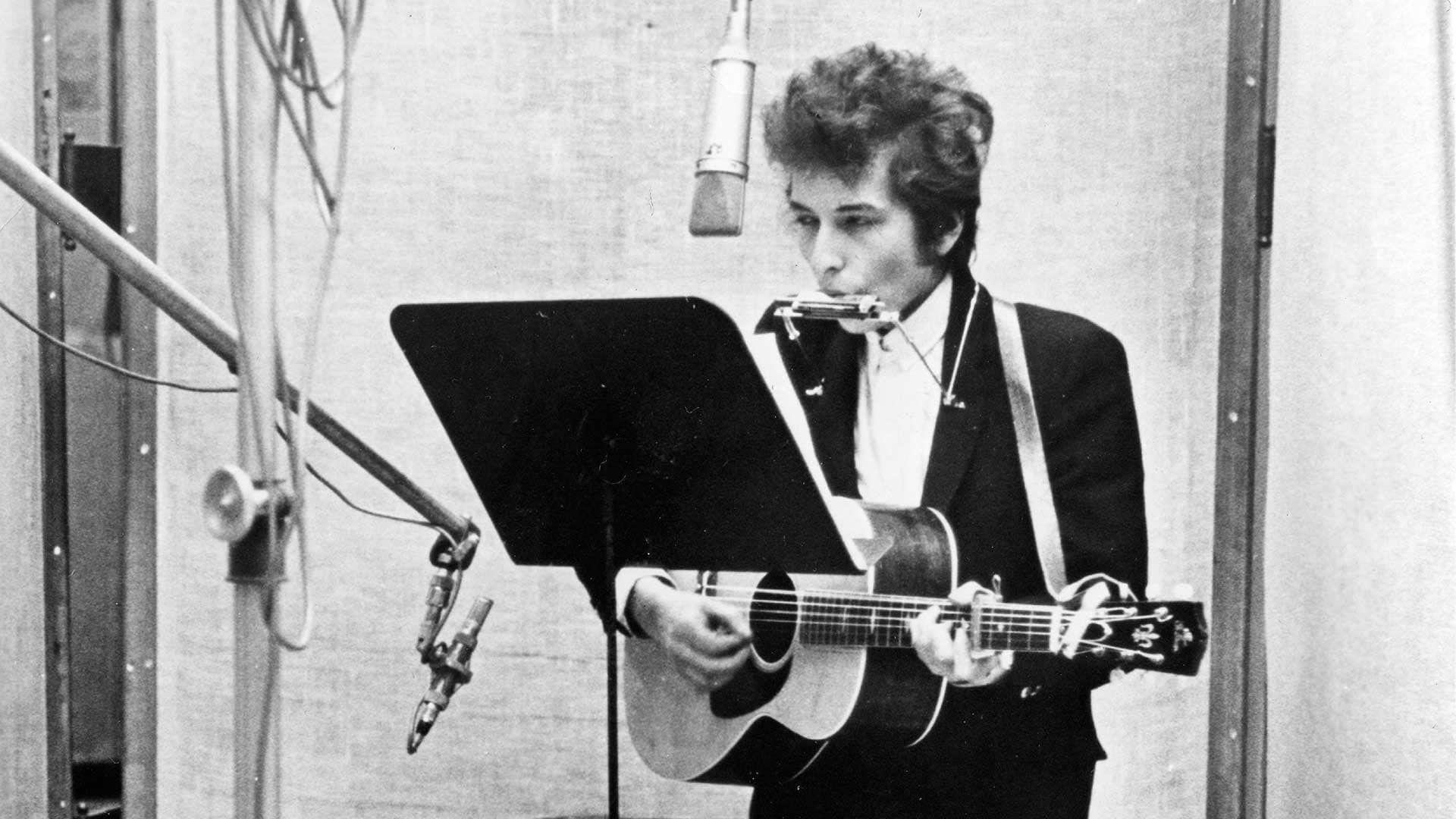 No Direction home (USA 2005) Martin Scorsesen ohjaama perusteellinen, definitiivinen, moniääninen dokumenttielokuva Bob Dylanin noususta sukupolvensa ääneksi…