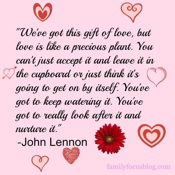 love romance tips 10 ways for rekindling romance in