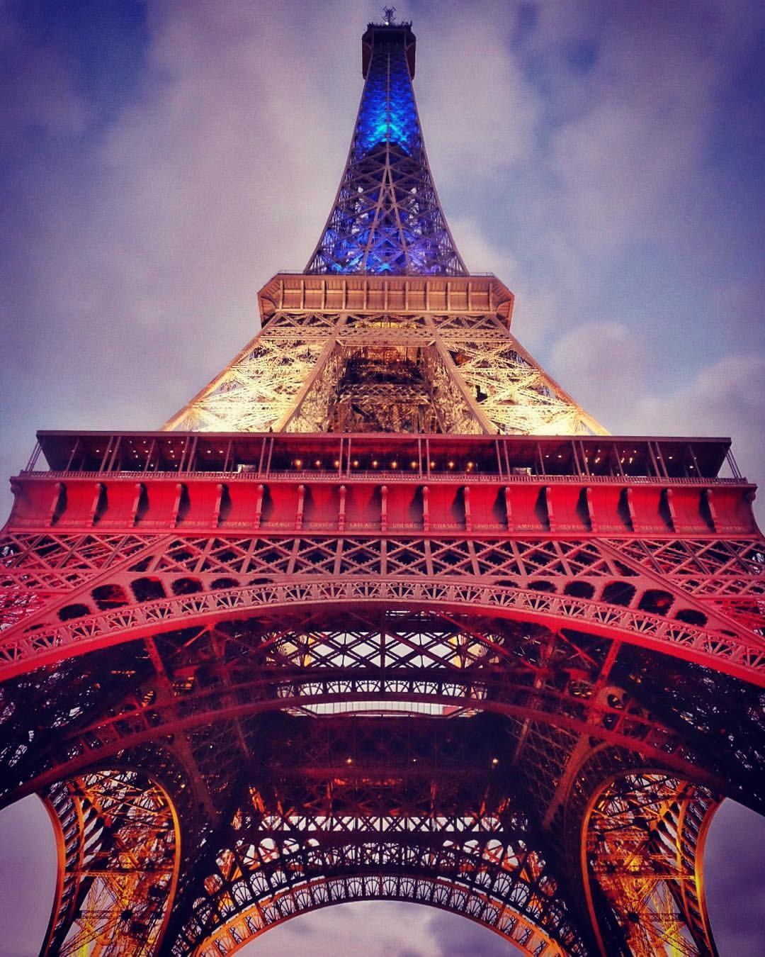 "Cédric (ex Cedsebbenj) on Instagram: "" Paris • 25-11-15 • #Париж #باريس #巴黎 #パリ#parís #parigi @super_france @astotel #ASTOTEL_SUPERFRANCE @ghp_experience #monpatrimoinebyGHP"""