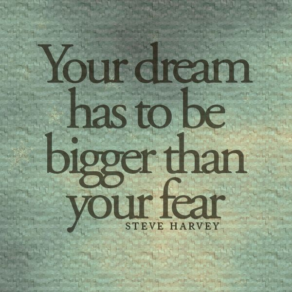 Steve Harvey Quotes Inspiration Steve Harvey Show  Quotes  Pinterest  Steve Harvey Steve