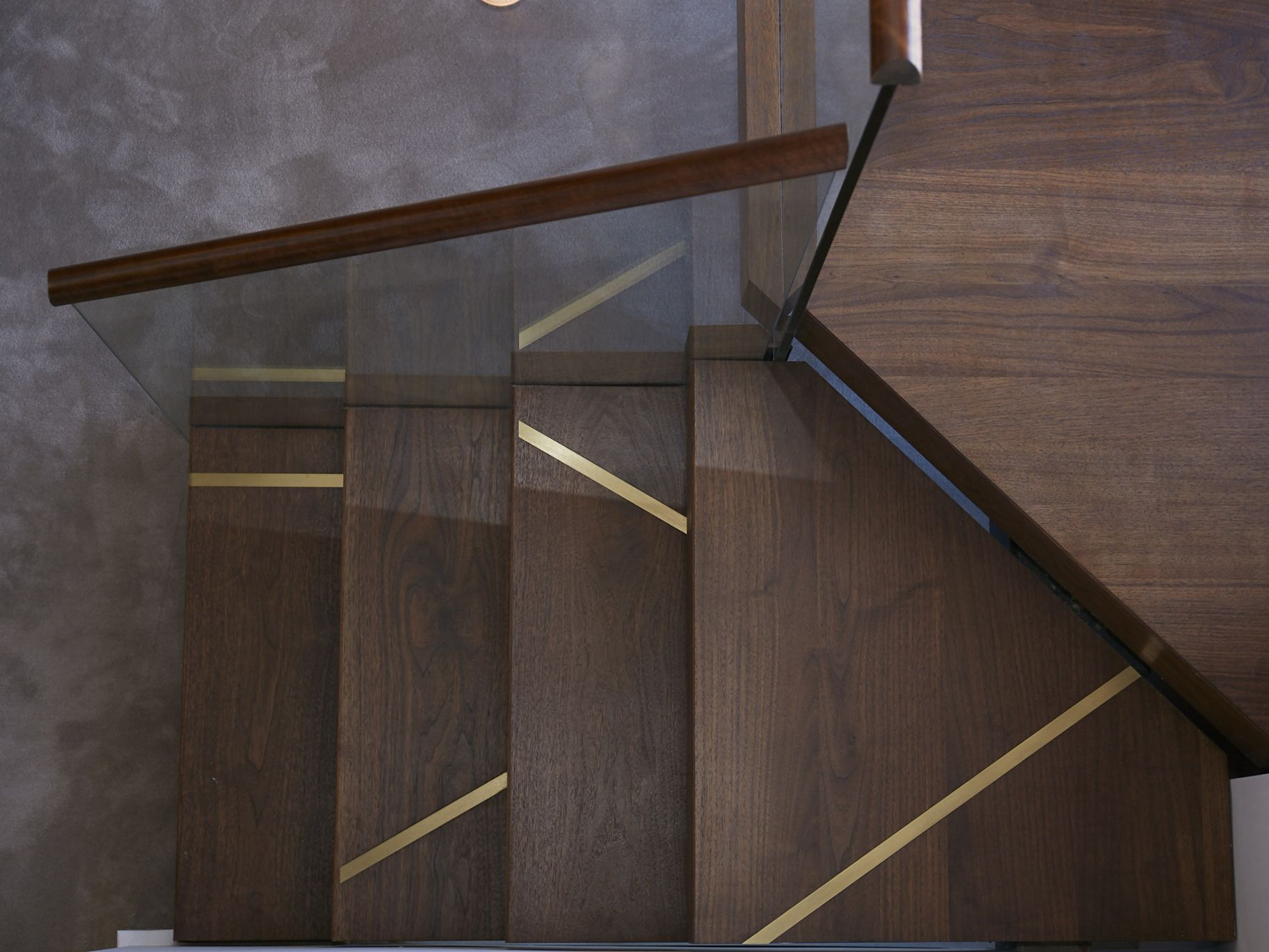 Best Staircases Staircase 400 x 300