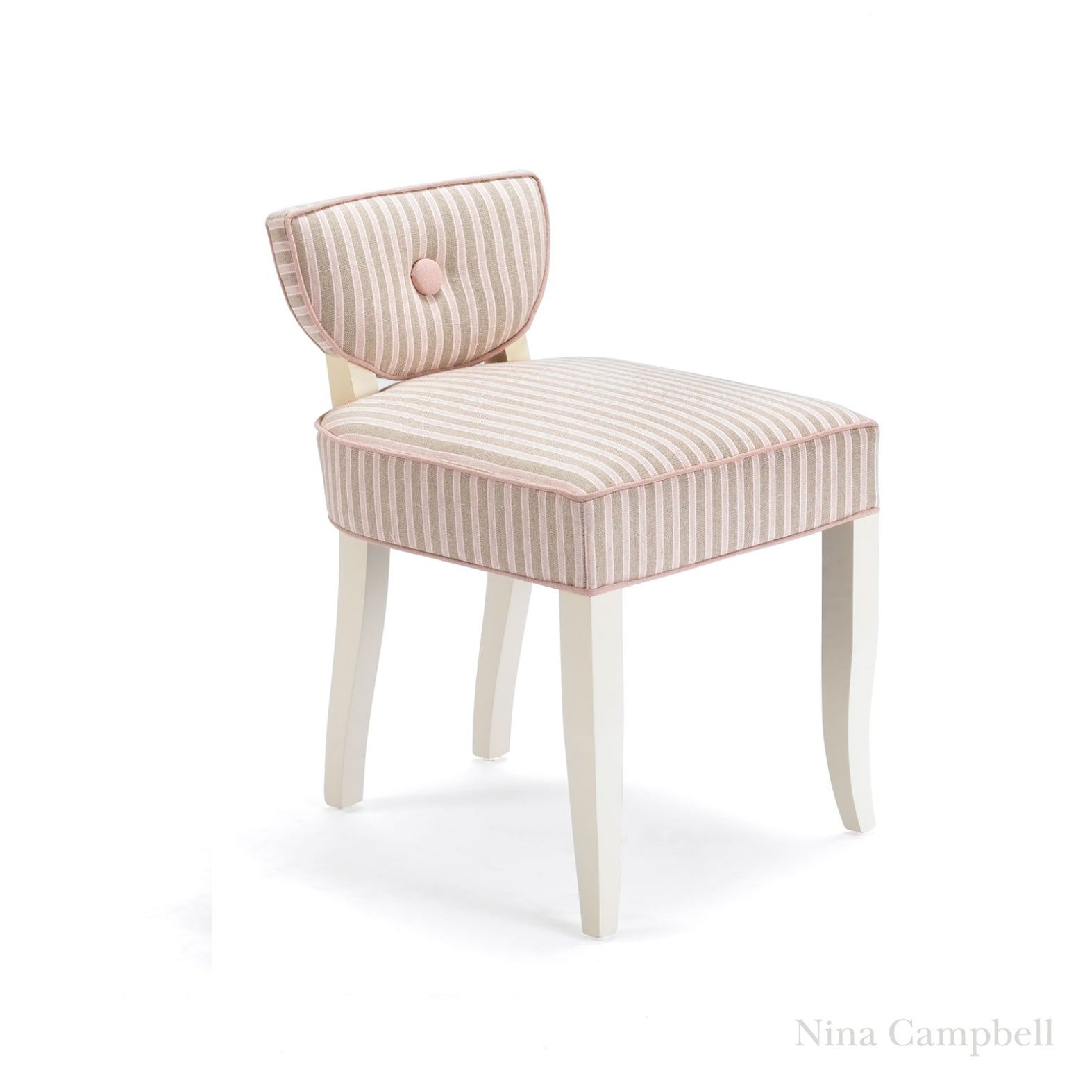 Doris Dressing Table Stool Rocking Chair Porch Blue Chairs