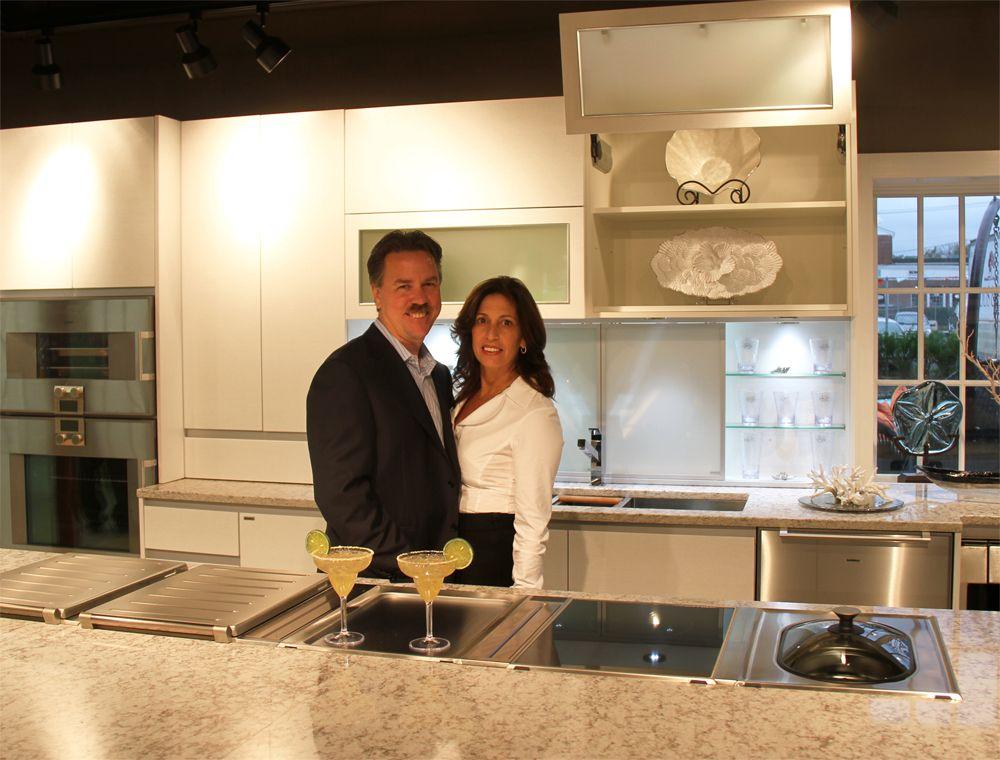 Gaggenau modules- Kitchen Designs by Ken Kelly Long Island Kitchen ...
