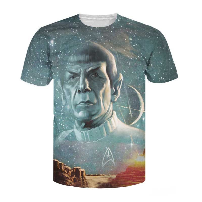 David Bowie Ziggy Stardust Men White Rock T-Shirt  NEW  S M L XL 2XL 3XL 4XL 5XL