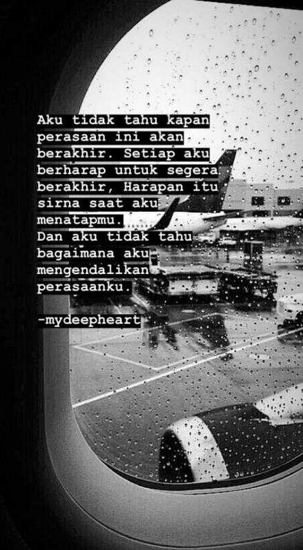 62+ Ideas For Quotes Indonesia Rindu Lucu