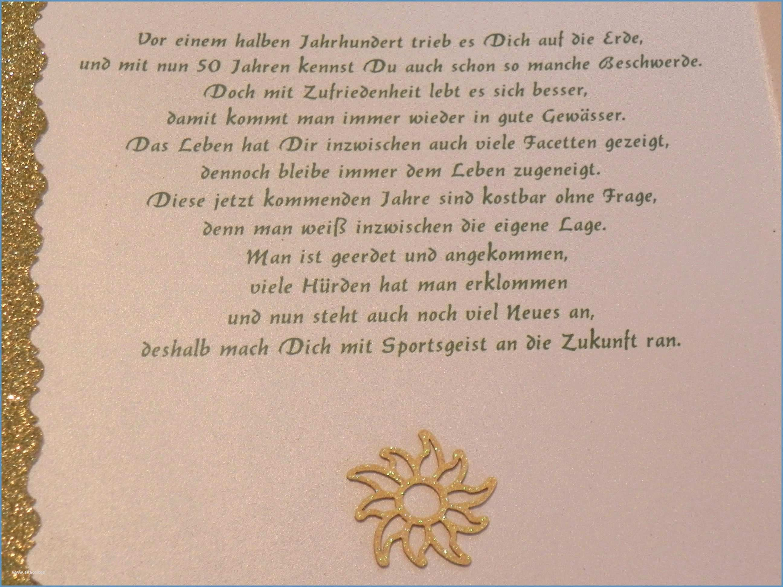 Geschenke Fur Oma Ein Blumentopf Zu Jedem Anlass 80 Geburtstag