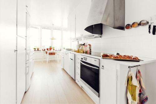 Scandinavian Kitchen Test Pinterest Scandinavian Kitchen Stockholm And Decor Interior Design