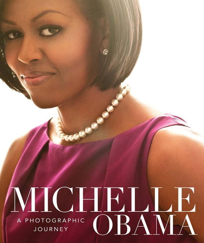Michelle Obama A Photographic Journey By Antonia Felix Sterling Michelle Obama Michelle Obama Fashion Michele Obama