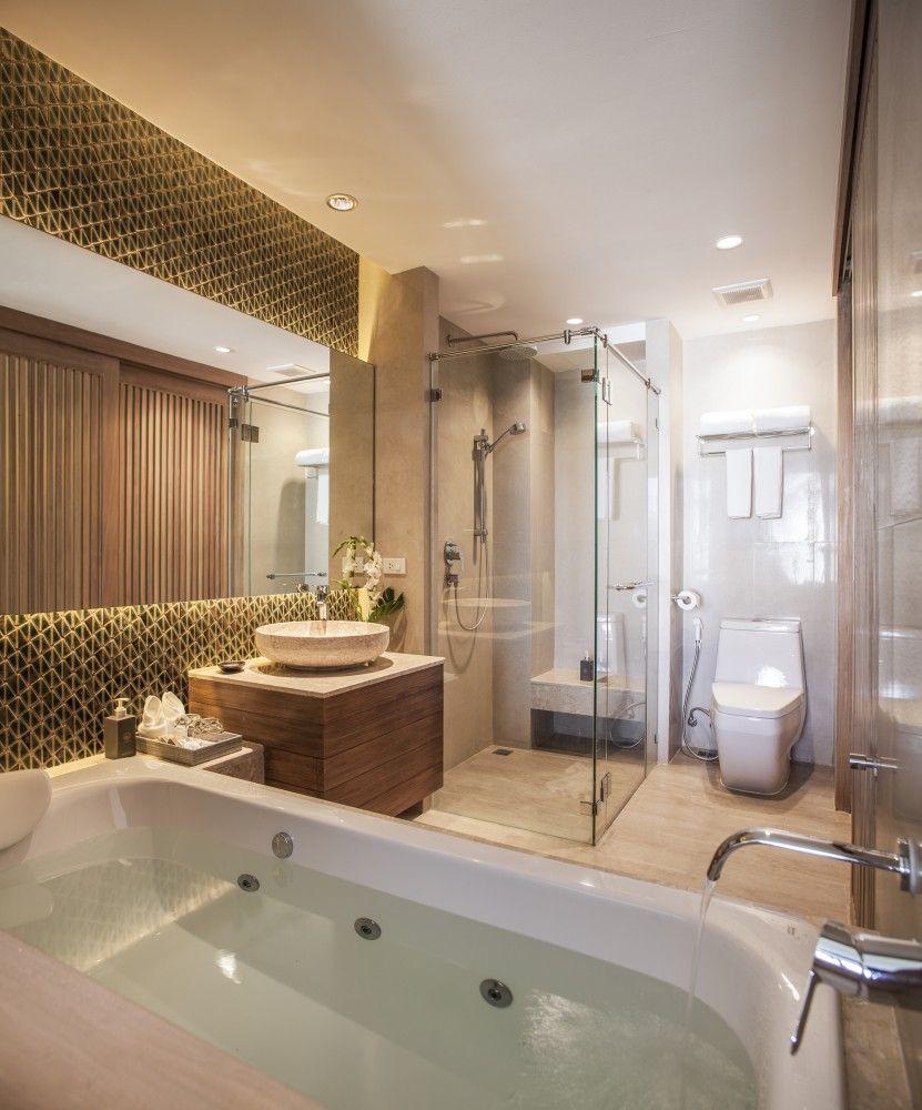 KC Grande Resort u0026 Spa Hillside Foundry