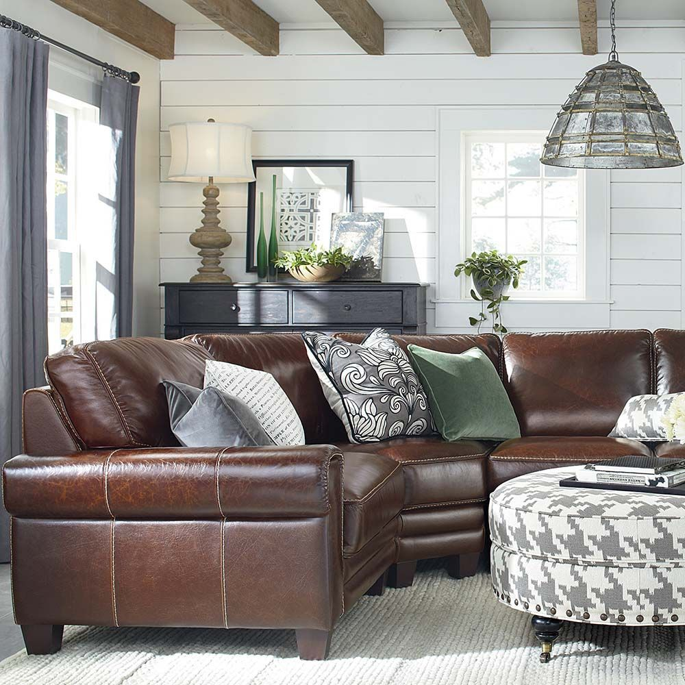 Missing Product L-Shaped-Sectional in 2020   Living room ...