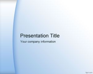 This free windows live powerpoint template background is a free ppt this free windows live powerpoint template background is a free ppt template with a windows live toneelgroepblik Choice Image