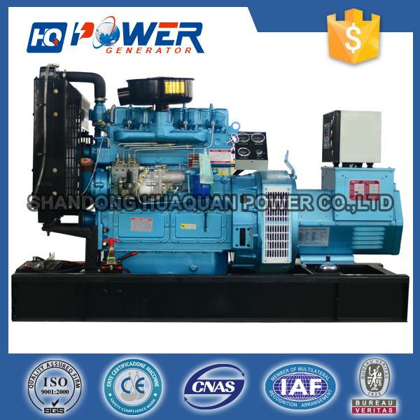 Shop Home Market Hospital Use Back Up 30kw Diesel Generator For Sale Generators For Sale Diesel Generator For Sale Diesel Generators