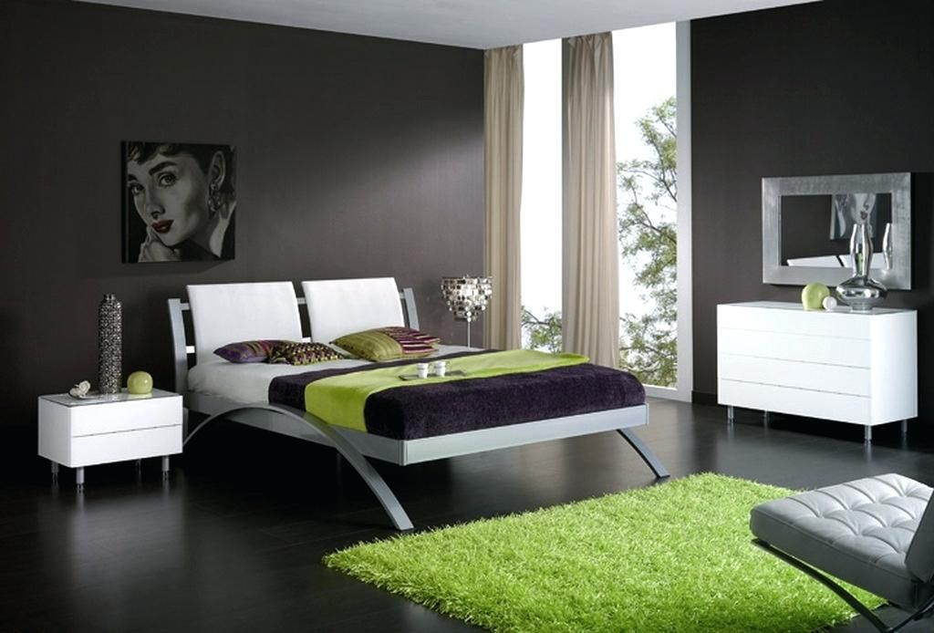 Colors For Bedroom Ideas 2 Custom Ideas