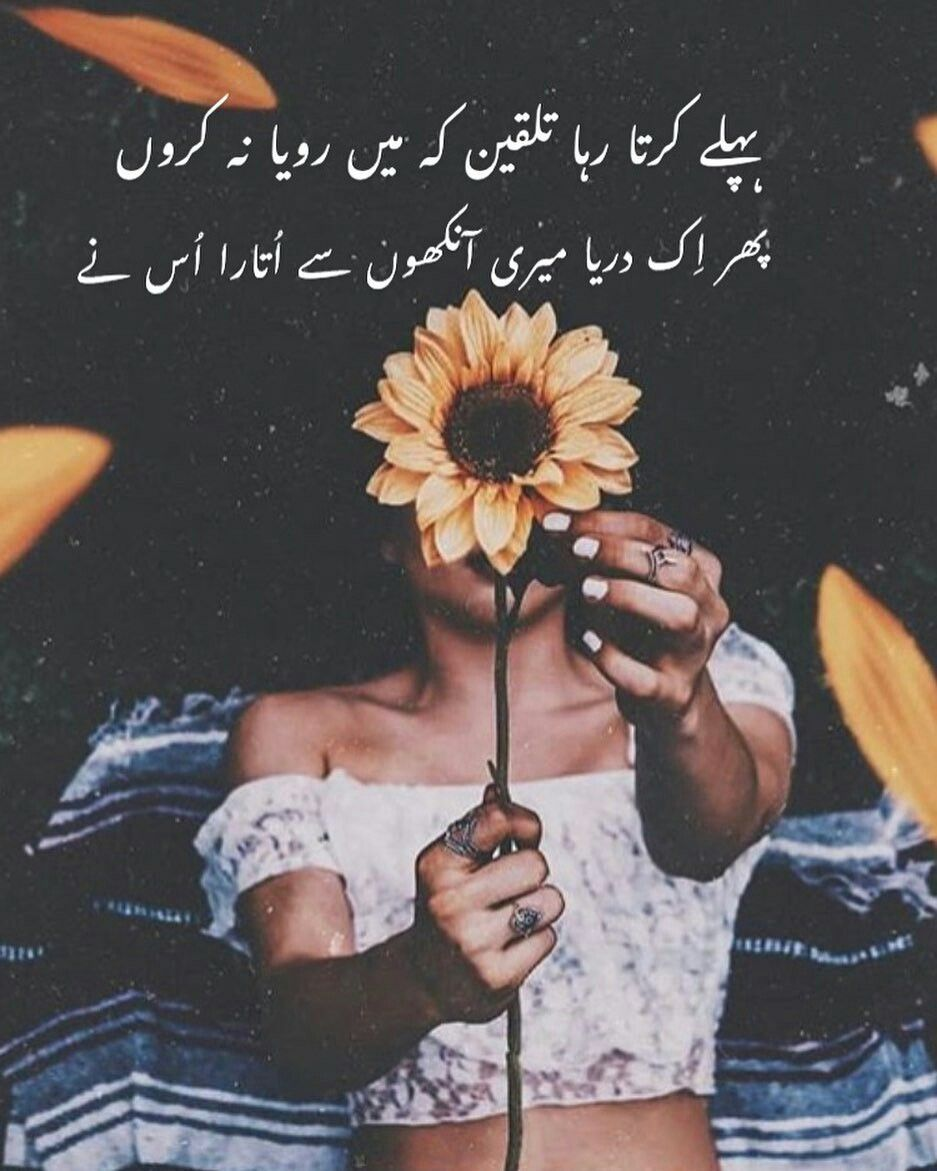 Pin by Asma Mujeer ∞ on aesthetics (With images) Urdu