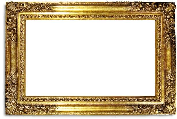 photo frames - Google Search | Typography | Pinterest | Google images