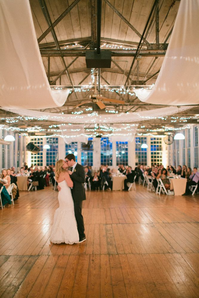 A Fairytale Wedding In The Woods Of Connecticut At Historic Lace Factory