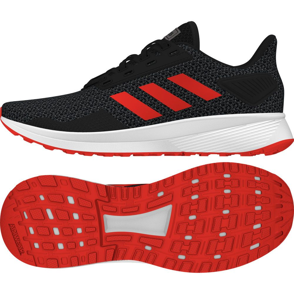 b56fcc57abb14 Adidas Men s Duramo 9 Adidas  fashion  clothing  shoes  accessories   mensshoes