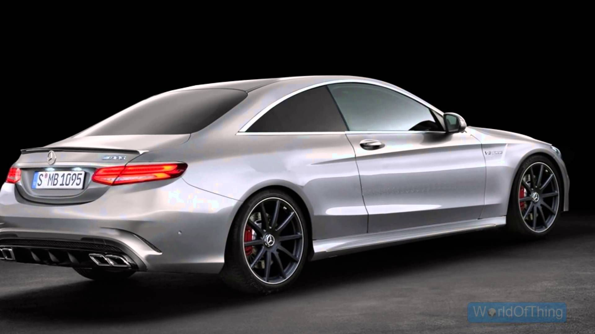 Mercedes benz e class coupe 2016 google search cars for Google mercedes benz