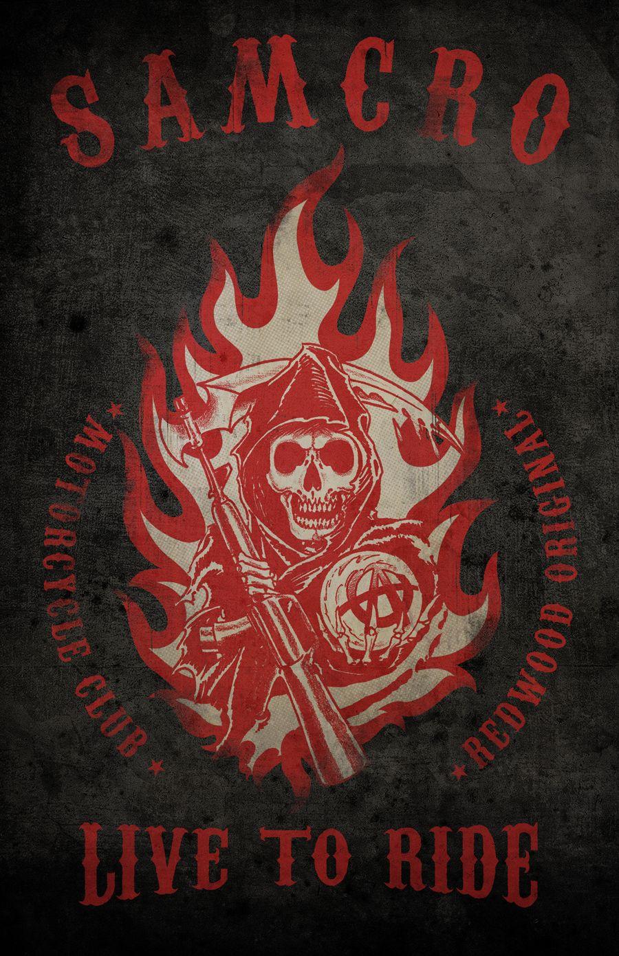 Sons Of Anarchy Calendar My Calendar Template Collection Sons Of Anarchy Sons Of Anarchy Mc Sons Of Anarchy Samcro