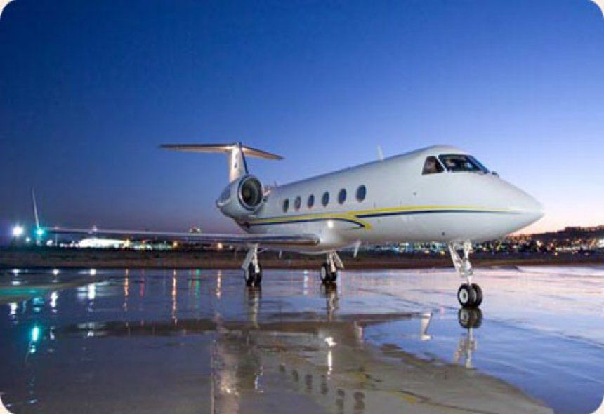 G4 Airplane Google Search Private Jet Aircraft Jet