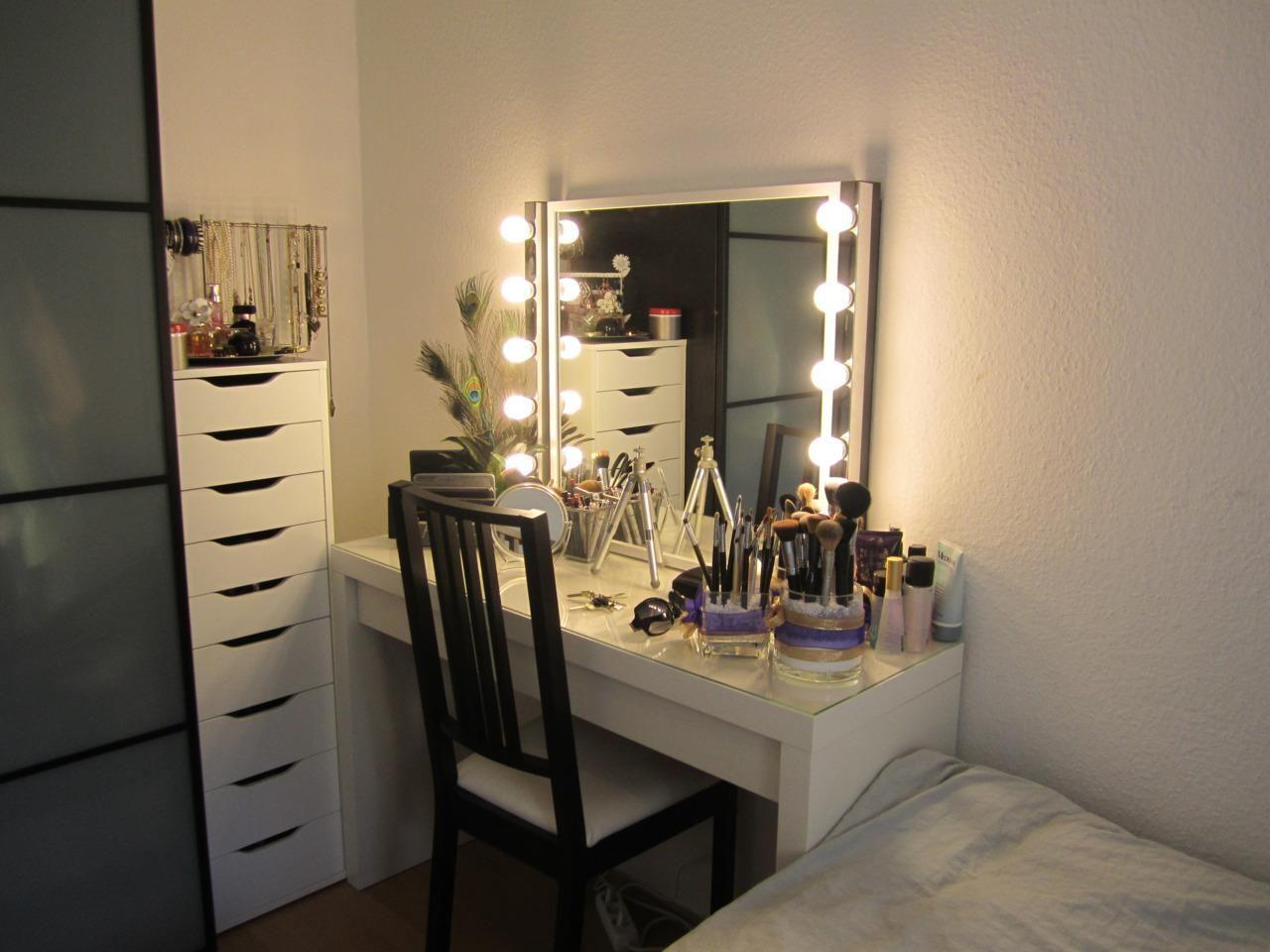 Related Image Bedroom Vanity Set Makeup Vanities With Bath
