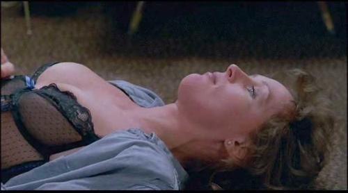 femdom hypnosis feminization