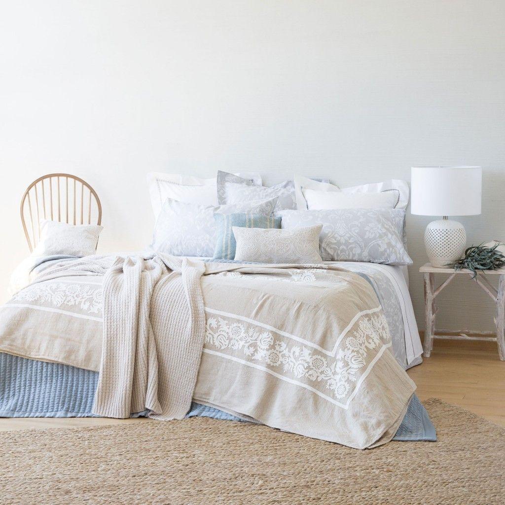 Ropa de cama Zara Home | Ropa de cama, Zara y Camas