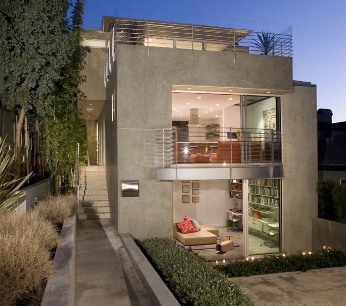 Balkongeländer Ideen 102 balkongeländer ideen welches material und design terrassen