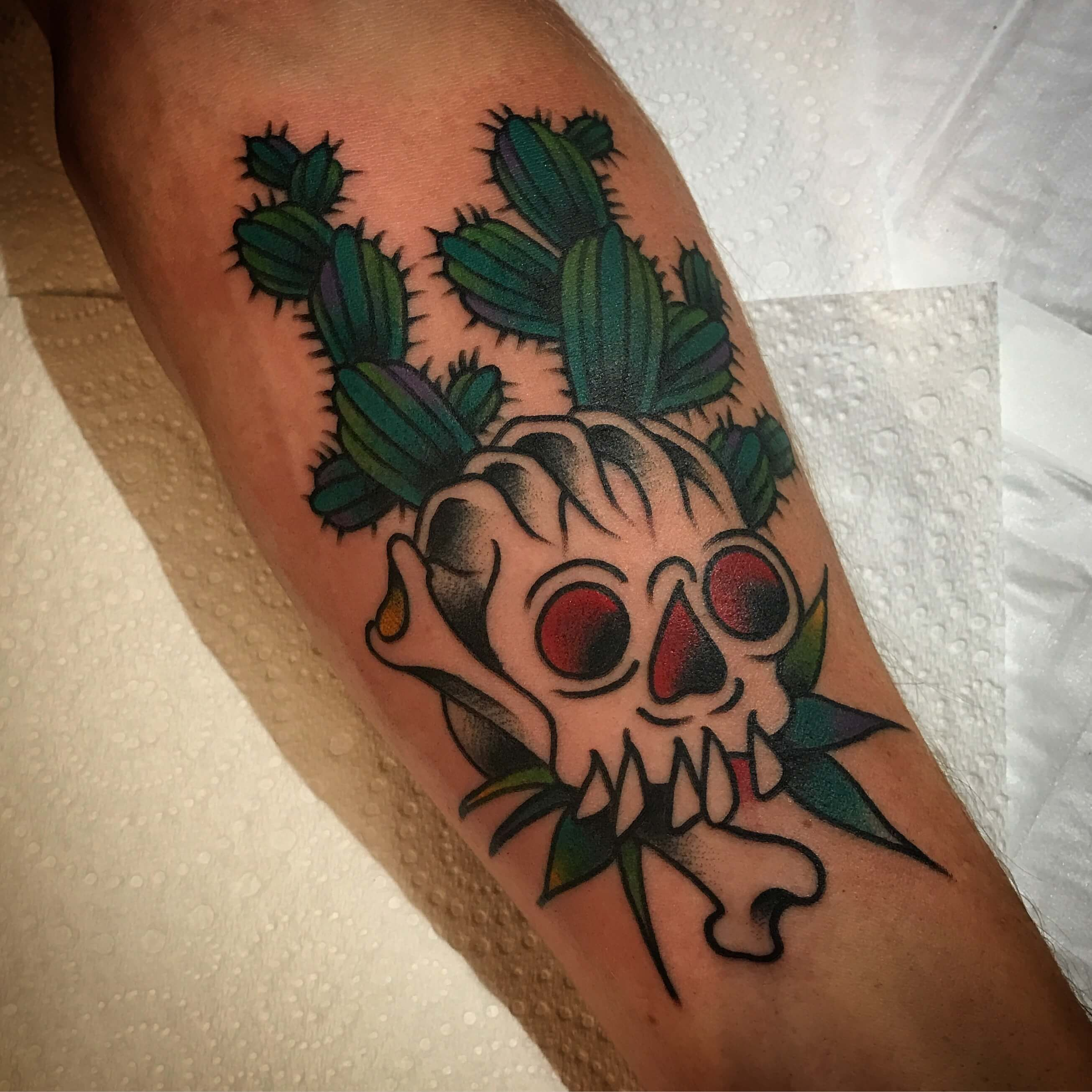 Choosing the best melbourne tattoo shop tips to look for