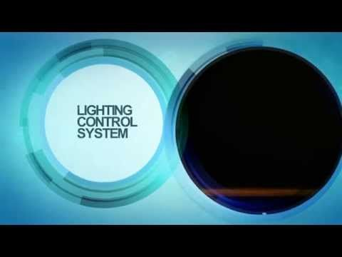 Home Automation Egypt Smart Home Egypt منزل ذكى سمارت هوم مصر Mastery It 2 01022021044 Lighting Control System Light Control Control System
