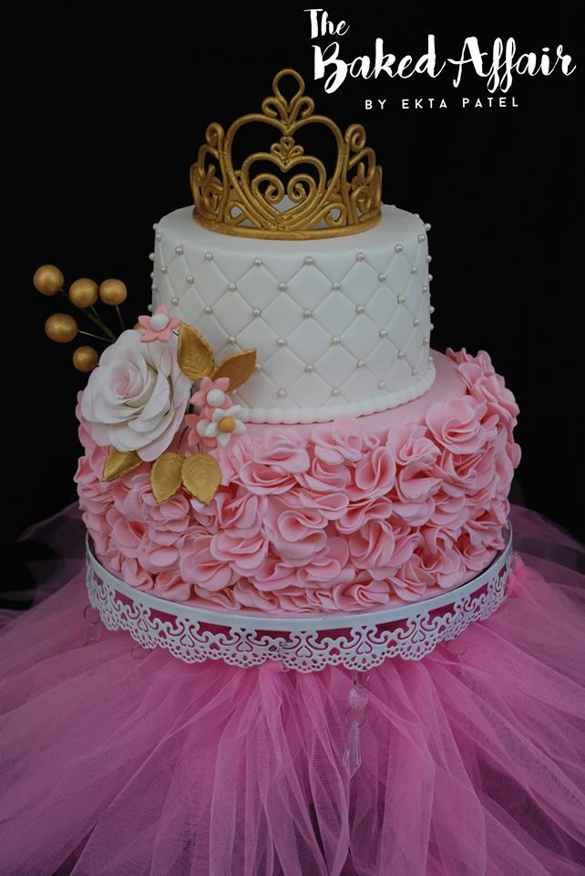 Peachy Happy Birthday Dyani Sweet 16 Birthday Cake Quinceanera Cakes Personalised Birthday Cards Paralily Jamesorg