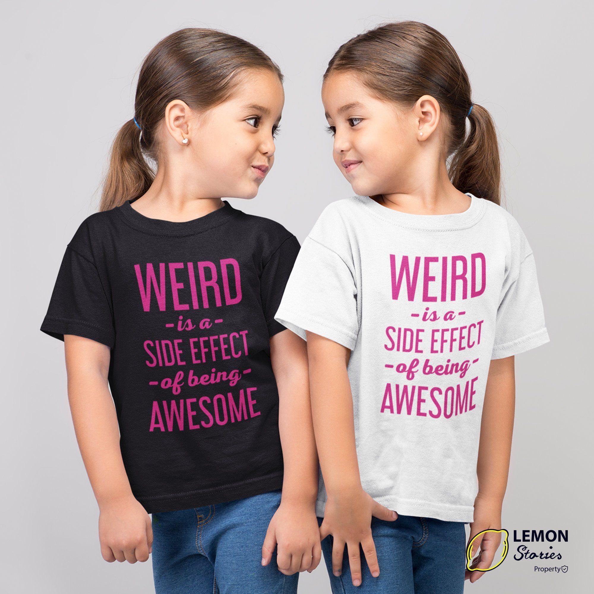 Weird Couple Shirts 9