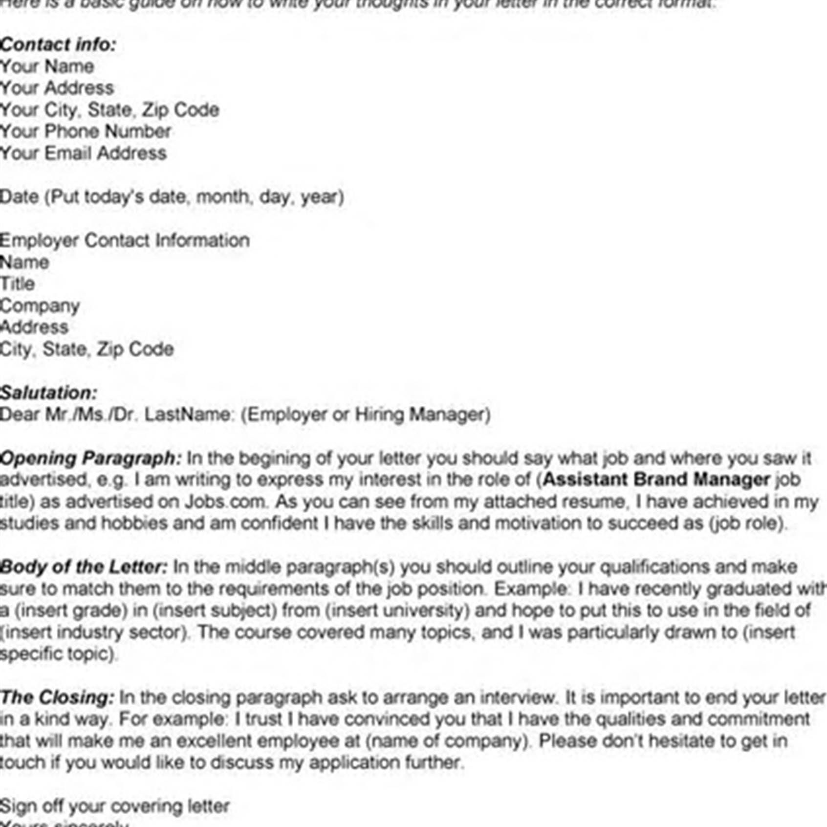 Cover Letter Sign Off Brand Strategist Cover Letter Airline Sales Sle Resume Resume Cover .