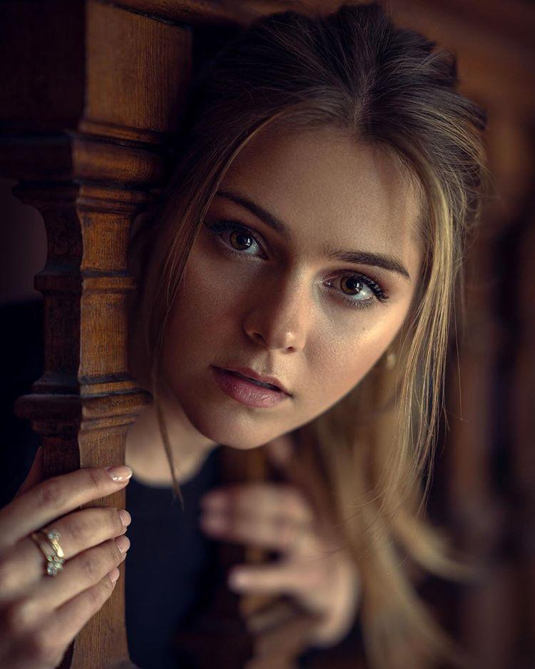 Pov Cute Girlfriend Facial - Best Sex Photos, Hot Porn