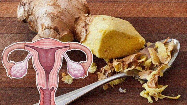problemas de próstata o quistes