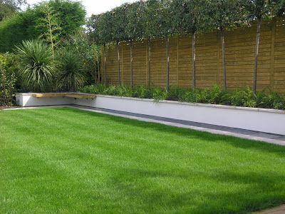 David Keegans Garden Design Blog Garden Design Project In Leyland Lancashire By David Kee Outdoor Gardens Design Garden Design Backyard Landscaping Designs