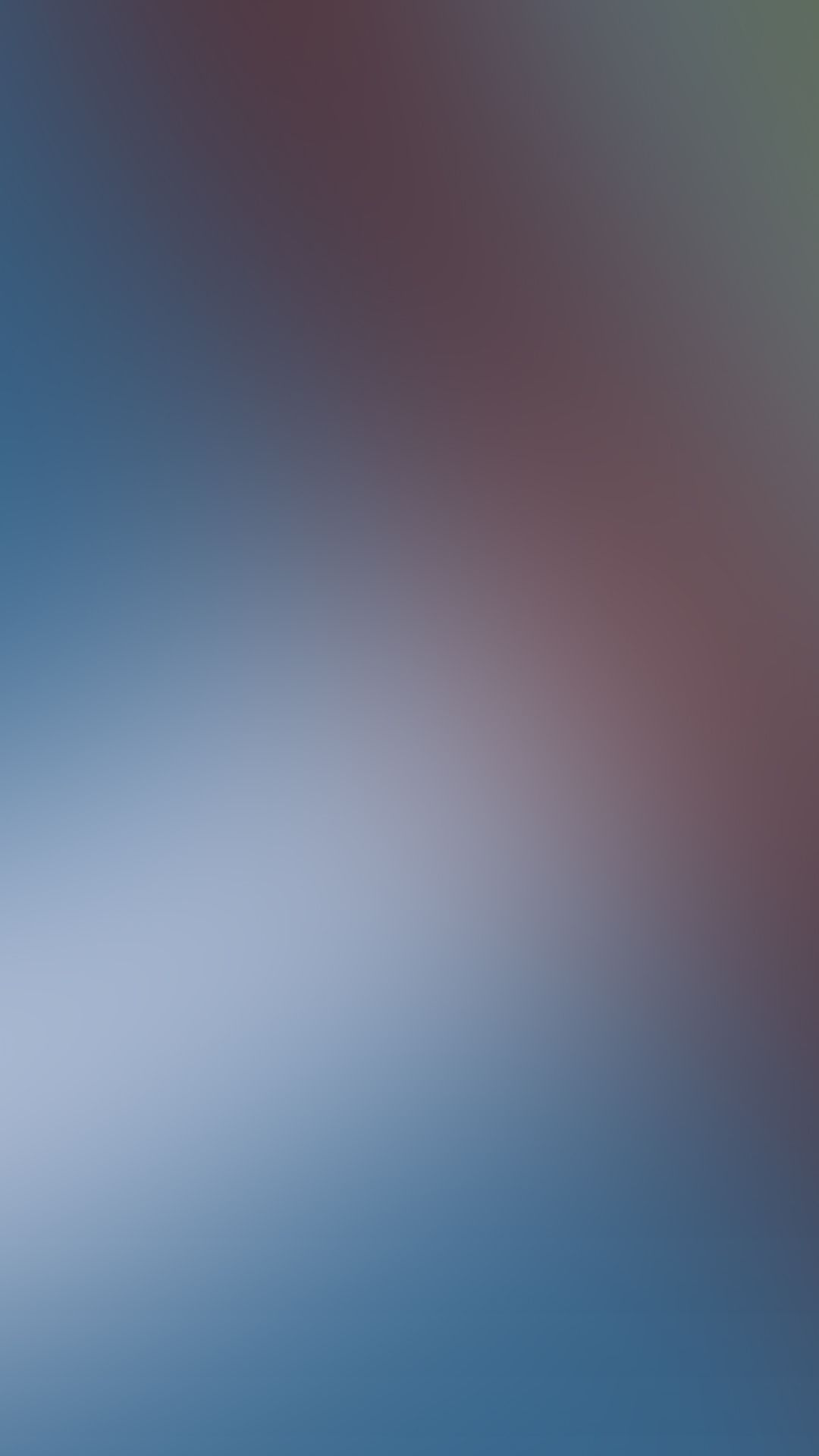 Http Www Vactualpapers Com Gallery Blurry Abstract Background Mobile Hd Wallpaper18 Blurred Background Sky And Clouds Green Art